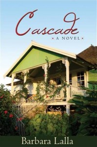 Baixar Cascade: a novel pdf, epub, ebook