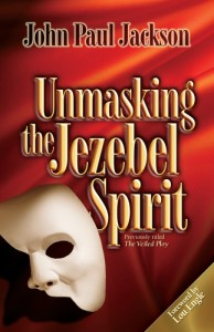 Baixar Unmasking the jezebel spirit pdf, epub, eBook