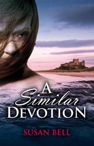 Baixar Similar devotion, a pdf, epub, ebook