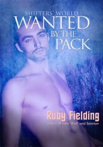 Baixar Wanted by the pack (shifters' world 2) pdf, epub, eBook