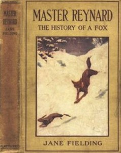 Baixar Master reynard (illustrated) pdf, epub, ebook