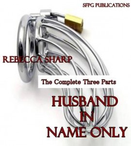 Baixar Husband in name only pdf, epub, ebook