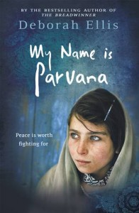 Baixar My name is parvana pdf, epub, eBook