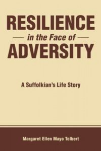 Baixar Resilience in the face of adversity pdf, epub, ebook