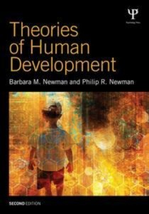 Baixar Theories of human development pdf, epub, ebook