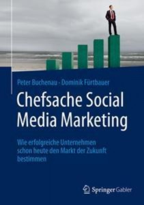 Baixar Chefsache social media marketing pdf, epub, ebook