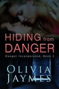 Baixar Hiding from danger pdf, epub, eBook