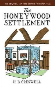 Baixar Honeywood settlement, the pdf, epub, ebook