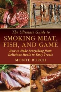 Baixar Ultimate guide to smoking meat, fish, and pdf, epub, ebook