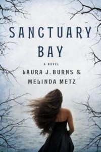 Baixar Sanctuary bay pdf, epub, eBook