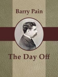 Baixar Day off, the pdf, epub, ebook