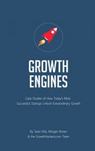 Baixar Startup Growth Engines: Case Studies of How Today's Most Successful Startups Unlock Extraordinary Growth (English Edition) pdf, epub, eBook