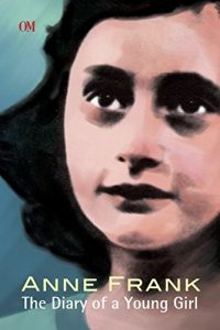 Baixar The Diary of a young girl Anne Frank pdf, epub, eBook