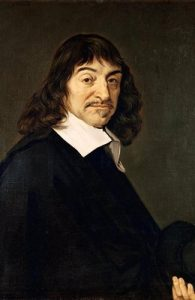 Baixar The Works of Rene Descartes (English Edition) pdf, epub, eBook