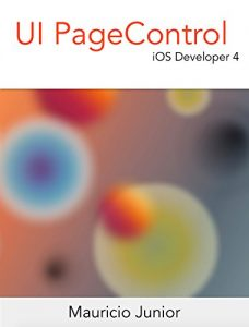 Baixar UIPageControl: iOS Developer 4 pdf, epub, eBook