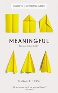 Baixar Meaningful: The Story of Ideas That Fly (English Edition) pdf, epub, eBook