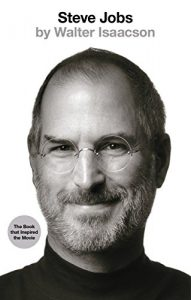 Baixar Steve Jobs: The Exclusive Biography (English Edition) pdf, epub, eBook