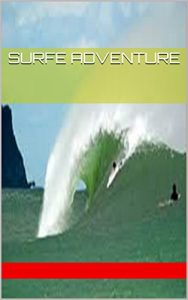 Baixar Surfe adventure pdf, epub, eBook