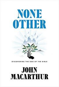 Baixar None Other: Discovering the God of the Bible (English Edition) pdf, epub, eBook