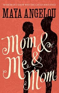 Baixar Mom and Me and Mom (English Edition) pdf, epub, eBook