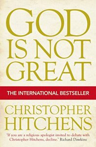 Baixar God is Not Great (English Edition) pdf, epub, eBook