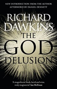 Baixar The God Delusion pdf, epub, eBook