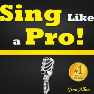 Baixar Sing Like a Pro: Learn To Sing! Find Out How to Sing Better, Discover Invaluable Singing Tips, Voice Training Exercises and More… (English Edition) pdf, epub, eBook