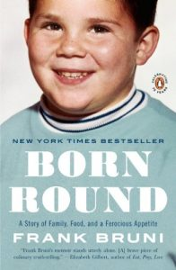Baixar Born Round: A Story of Family, Food and a Ferocious Appetite pdf, epub, eBook