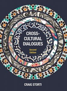 Baixar Cross-Cultural Dialogues: 74 Brief Encounters with Cultural Difference (English Edition) pdf, epub, eBook